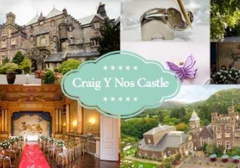 For The Grand Opening At Our Winter Wedding Fayre But Do Watch This E More Details Should You Be Thinking Of Getting Married In South Wales