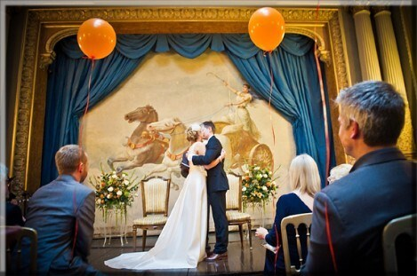 The Best Wedding Venues South Wales See More On Www Onefabday Com