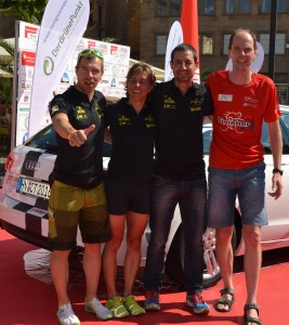 Triathlon Heilbronn 106