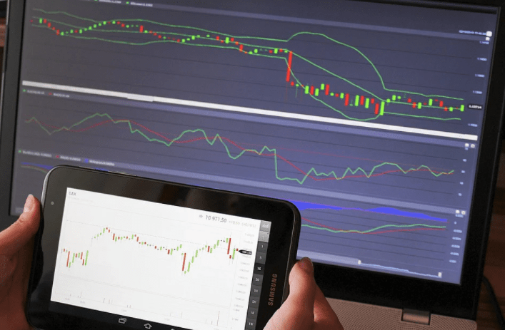 Beginner's Guides to Profit from Forex Trading