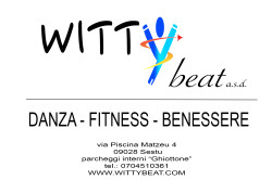 logo-completo-witty-beat