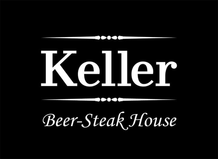 Keller – Beer Steak House Cagliari