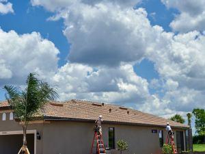 Ima 0778 Commercial Residential Aluminum Sarasota