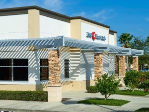 Ima 5033 Commercial Residential Aluminum Sarasota