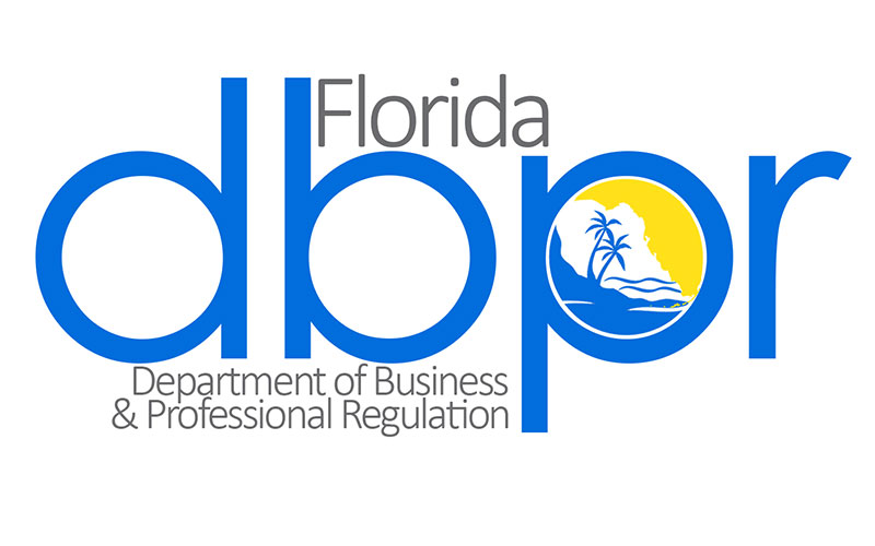 Florida Product Approval