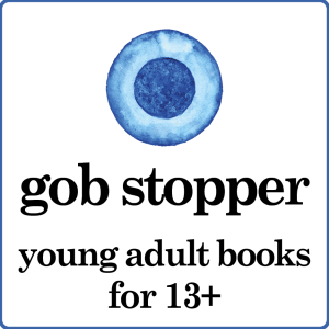 Young Adult Fiction 13+
