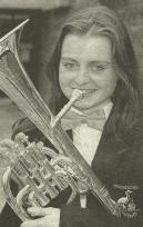 Adele Proctor