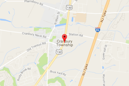 Map Cranbury Nj Free Wallpaper For MAPS Full Maps - Daltile cranbury new jersey