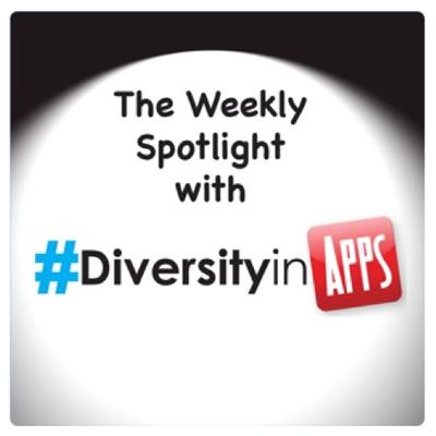 Diversity in Apps