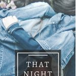 Book Review: That Night by Cecily Wolfe
