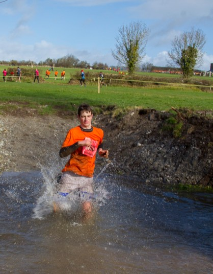 Mayhem Run, Cahir -103