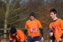 Mayhem Run, Cahir -26