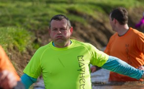 Mayhem Run, Cahir -58