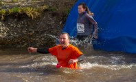 Mayhem Run, Cahir -64
