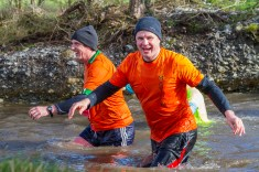 Mayhem Run, Cahir -74