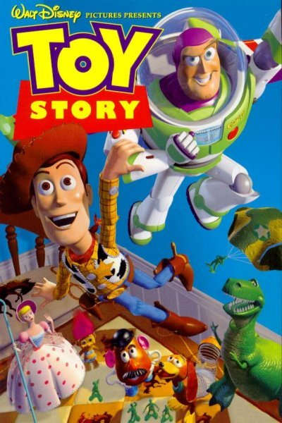 https://i1.wp.com/www.crankycritic.com/archive/posters/toystory.jpg