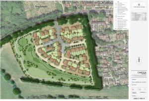 thakeham-homes-block-plan