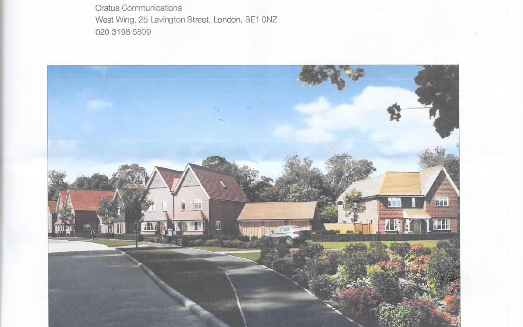 Community Infrastructure Levy  lost £s