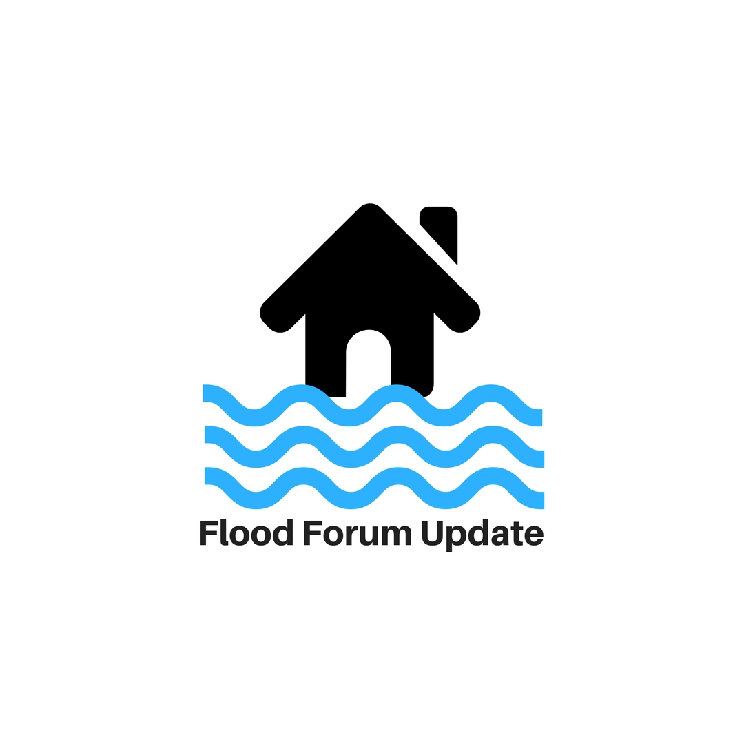 MP ANNE MILTON - FLOOD FORUM (12/10/18)