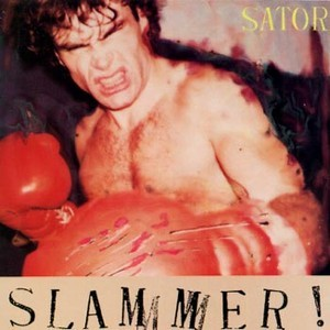 Strange Peps Music – Part 1 – Sator