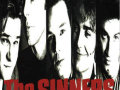 Strange Peps Music – Part 2 – The Sinners