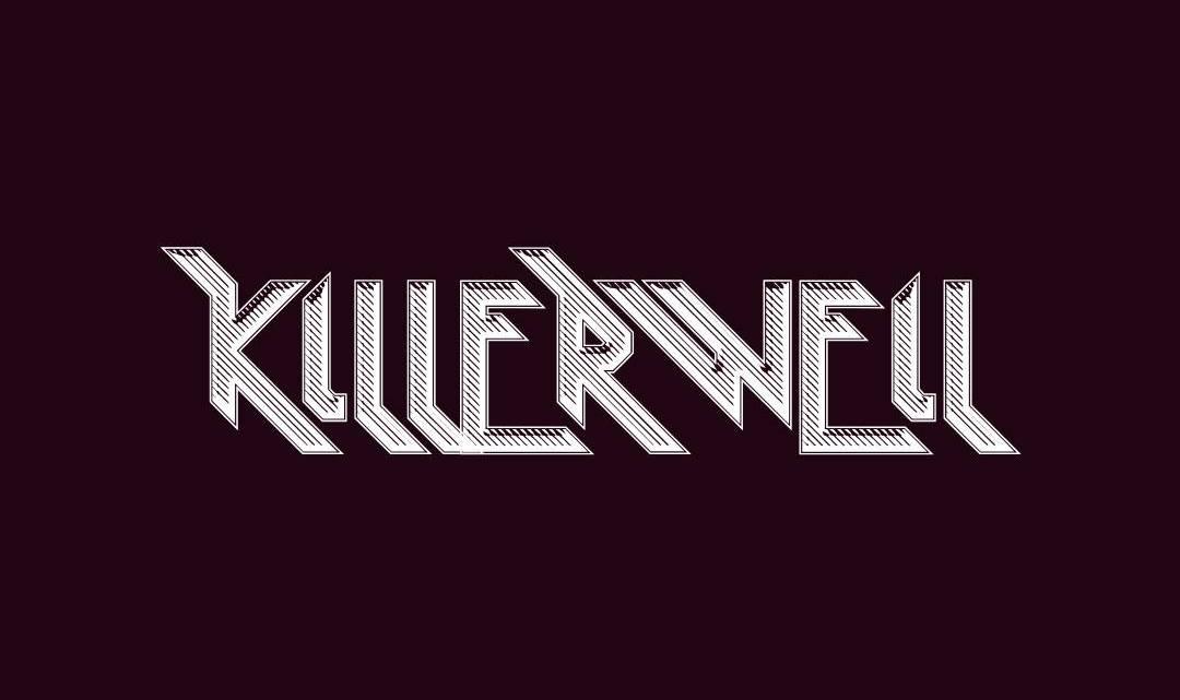 Crannk Interviews Killerweil