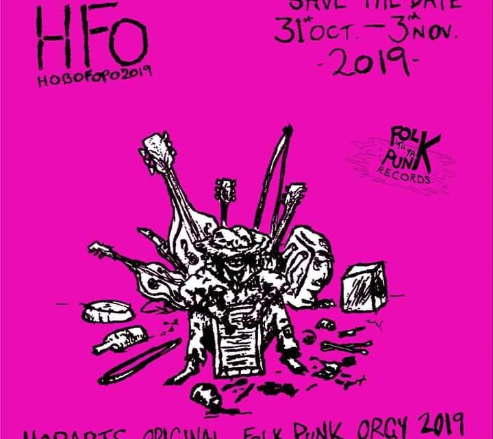 HOBOFOPO 2019