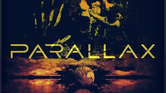Crannk Interviews Parallax