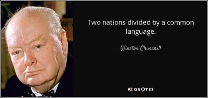quote-two-nations-divided-by-a-common-language-winston-churchill-78-95-13