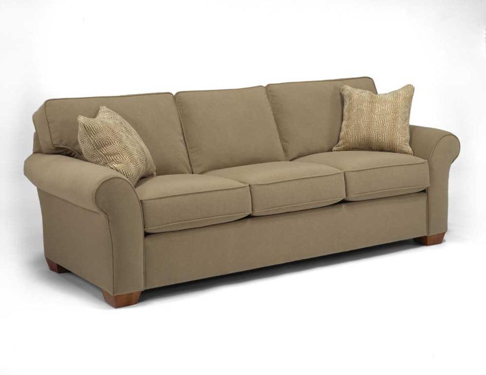 Ugly Sofa Slipcover Giveaway Infarrantly Creative
