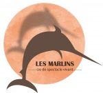 Compagnie Les Marlins