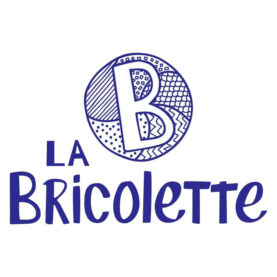 La Bricolette