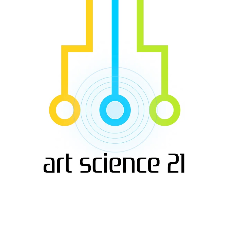 Art Science 21