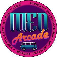 Med Arcade