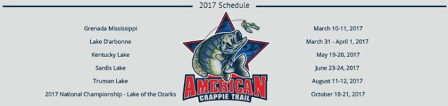 american-crappie-trail-2017-shedule-700-crappie-crazy