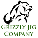 Grizzly Jig Co 130