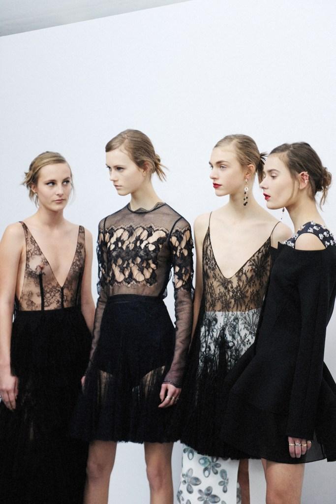 christian-dior-haute-couture-ss16 by Elise Toïdé Crash Magazine