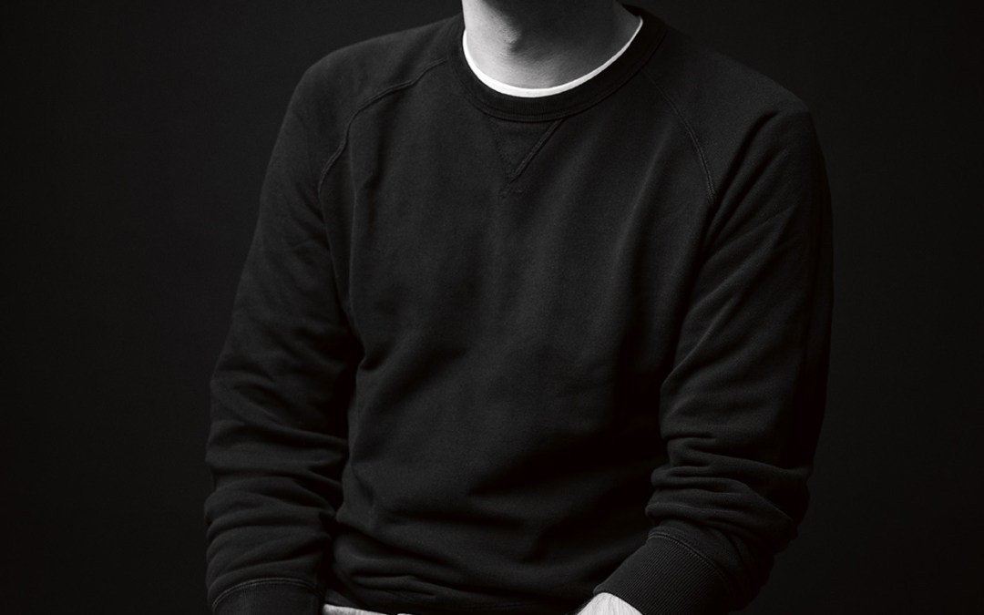 MONCLER GENIUS WELCOMES JW ANDERSON