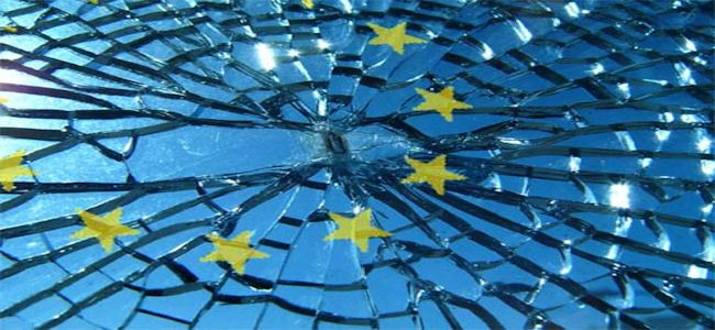 euro_brise.jpg