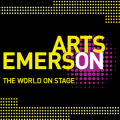 ArtsEmerson Membership