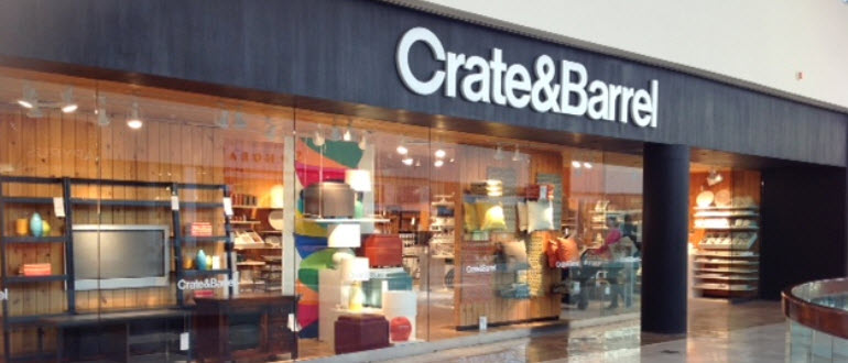 furniture store chestnut hill ma crate and barrel on crate and barrel id=43957