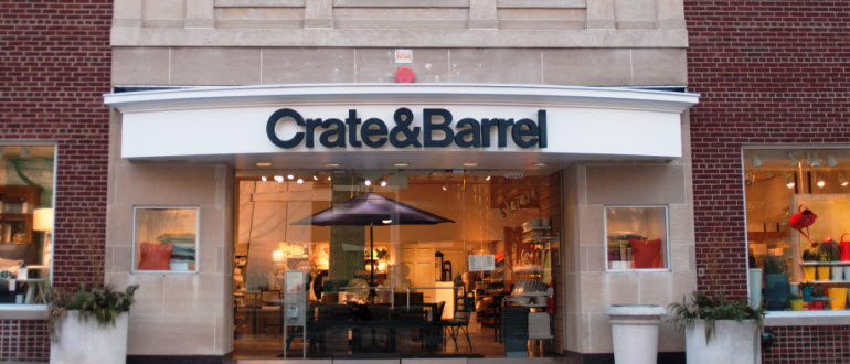 Furniture Store Washington Dc Spring Valley Crate And
