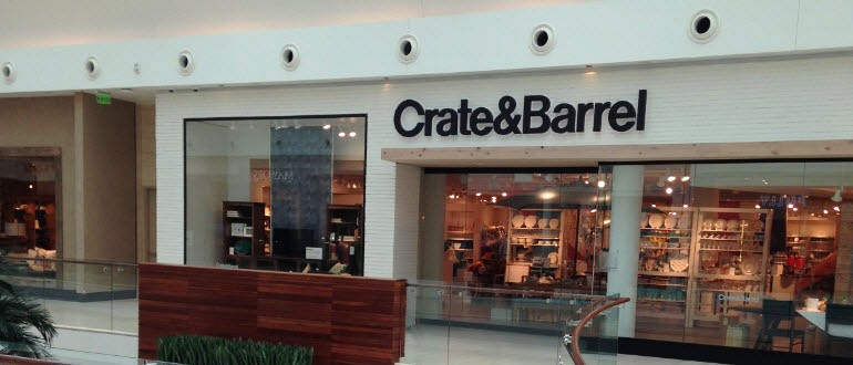 home decor furniture store sarasota fl crate and barrel on crate and barrel id=19628
