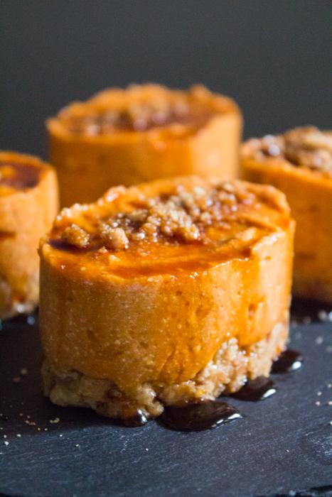 cheesecake_zucca_caramello_02