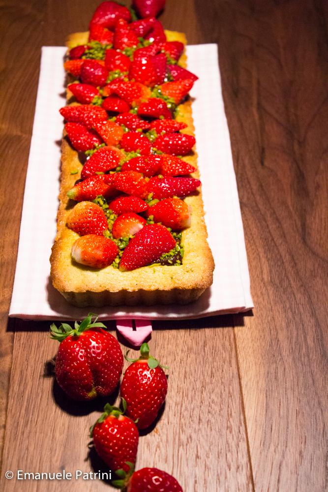 torta_fragole_e_pistacchi_02