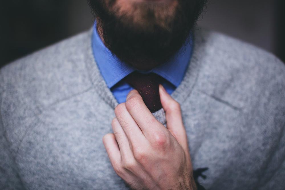 Cravatte Italiane - Il Blog sulla cravatta