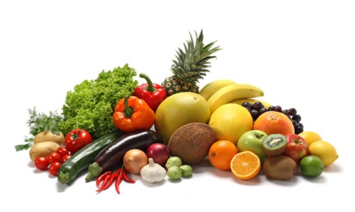 Image result for minerals and vitamins images