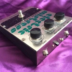 1977 Electro-Harmonix Electric Mistress