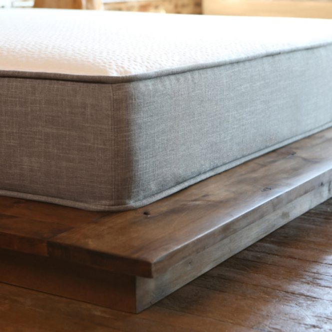 Sonno Bed Mattress Brand Review