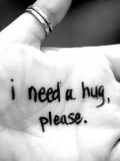 I_Need_Hug